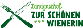 Landgasthof Zur Schönen Wienerin